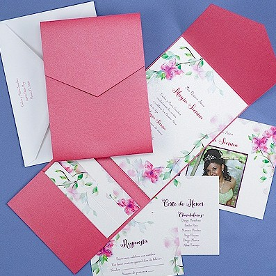 Wedding Cards Invitation with beautiful invitations ideas