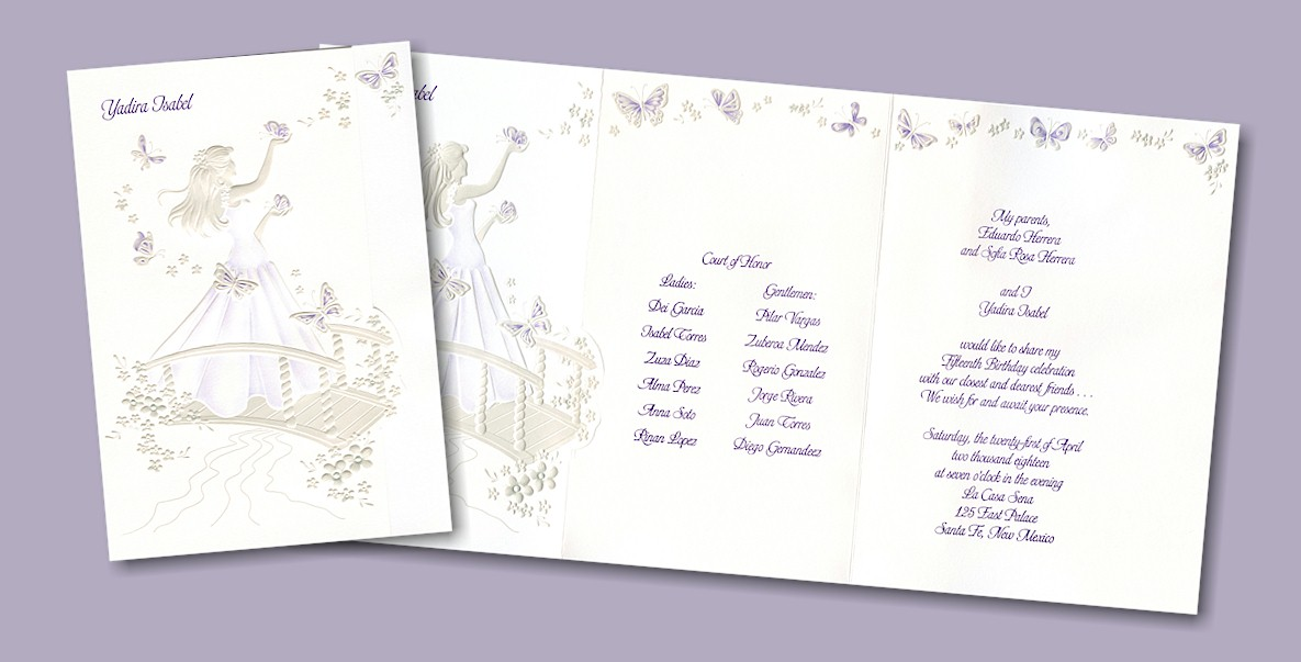 Photos Of Wedding Invitation Cards with beautiful invitation template