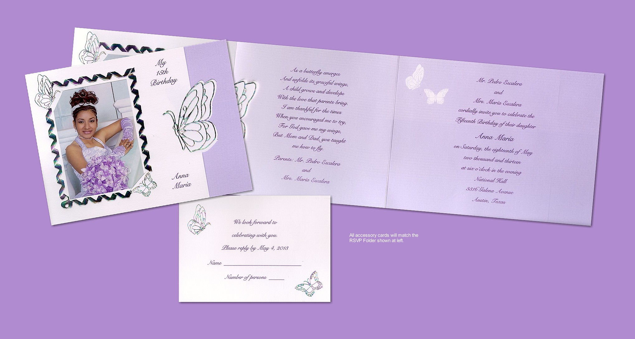 Invitations For Quinceaneras In Spanish with luxury invitations ideas