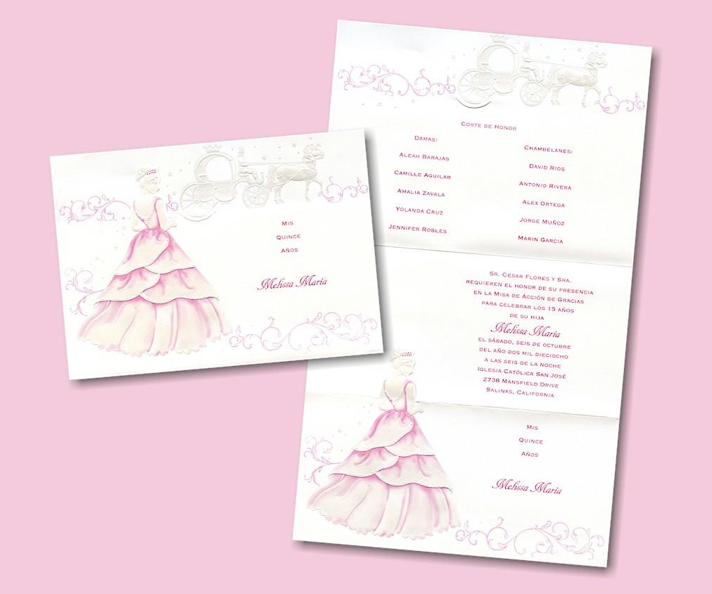 Sweet Sixteen Invitation is adorable invitation sample