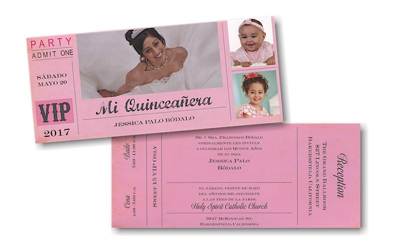 Invitations Graduation for nice invitations ideas