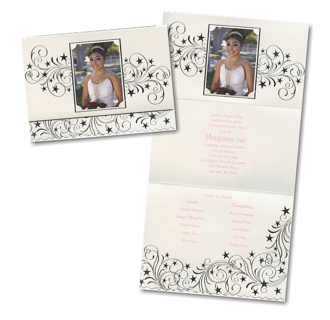 Wedding Invitation Cards Sample with nice invitations example
