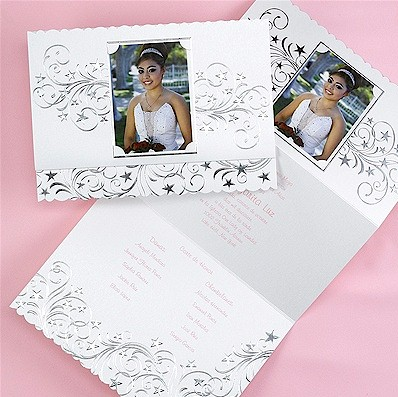 Bar Mitzvah Invitations For Less as adorable invitations layout
