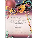 sample of quinceanera invitations wording.